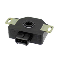 BMW-13621273277-13-62-1-273-277-SF-Bosch-Throttle-Position-Switch-sm.jpg
