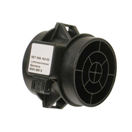 BMW-13621432356-13-62-1-432-356-SF-Continental-VDO-Air-Mass-Sensor-sm.jpg