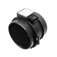 BMW HFM & Air Sensors | BimmerWorld