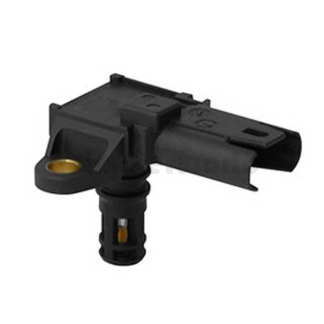 Boost Pressure Sensor - N54 N55 N63 - 13627585493