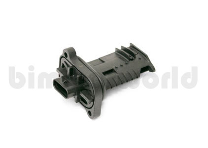BMW-13627602038-13-62-7-602-038-SF-Bosch-Air-Mass-Sensor-1.jpg