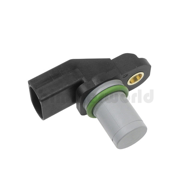 Bmw E46 M3 Throttle Sensor Throttle Position Sensor Tps