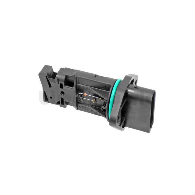 Bmw Z3 Fuel Consumption: OEM S54, S85 HFM/Mass Air Sensor