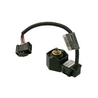 BMW-13627841705-13-62-7-841-705-SF-Genuine-BMW-Hall-Effect-Sensor-sm.jpg