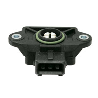 BMW-13631436000-13-63-1-436-000-SF-OEM-Throttle-Position-Switch-sm.jpg