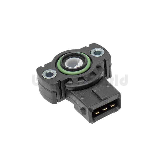 S54 S62 Throttle Position Switch