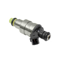 BMW-13641273272-13-64-1-273-272-SF-Gb-Remanufacturing-Fuel-Injector-sm.jpg