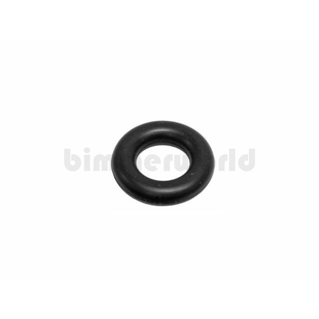 Fuel Injector O-Ring, Elring - E46, E9X, E60, X3, X5, Z3, Z4