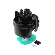 BMW-16147161387-16-14-7-161-387-SF-Bosch-Fuel-Pump-sm.jpg