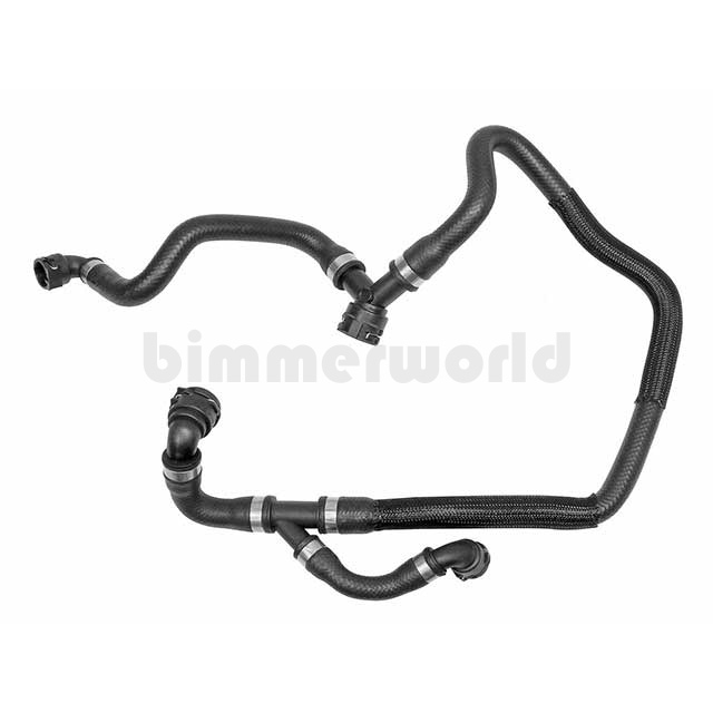 BMW Coolant Hose