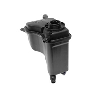 BMW-17137640514-17-13-7-640-514-SF-Genuine-BMW-Coolant-Expansion-Tank-sm.jpg