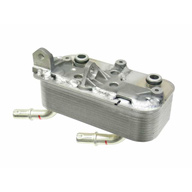 BMW-17217505823-17-21-7-505-823-SF-Genuine-BMW-Transmission-Oil-Cooler-sm.jpg