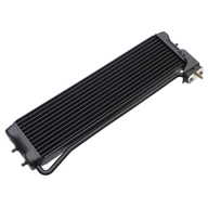 BMW-17222282499-17-22-2-282-499-SF-Behr-Hella-Service-Engine-Oil-Cooler-sm.jpg