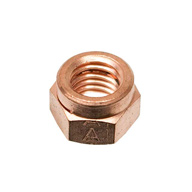 BMW-18301317898-18-30-1-317-898-SF-Genuine-BMW-Hex-Nut-sm.jpg