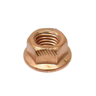 BMW-18307620549-18-30-7-620-549-SF-OEM-Copper-Lock-Nut-sm.jpg