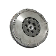 BMW-21207573785-21-20-7-573-785-SF-Luk-Dual-Mass-Flywheel-sm.jpg
