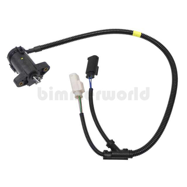 SMG Gear Position Sensor - E46 M3