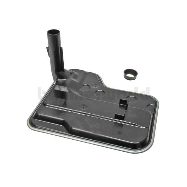 Automatic Transmission Filter Kit - 128i 328i 328xi X3 3 0si (07-10)