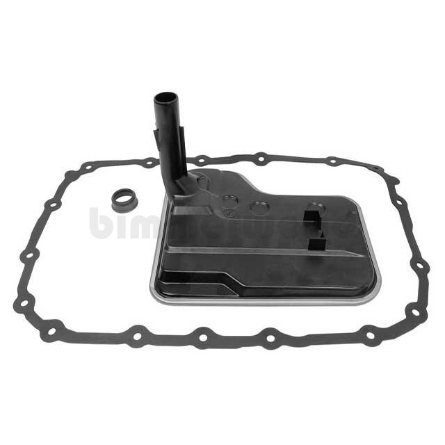 Automatic Transmission Filter Kit, BMW - E82 128i, E9X 325i/328i, X3 3 0si