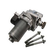 Bmw Transfer Case Actuator Motor 27107546671 E90 E92
