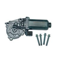 Bmw Transfer Case Actuator Motor E70 X5 E71 X6 27107568267