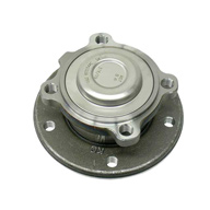 BMW Wheel Bearings & Hub Assemblies | BimmerWorld