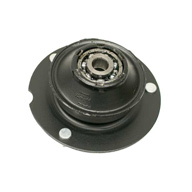 BMW-31331139452-31-33-1-139-452-SF-URO-Parts-Strut-Mount-sm.jpg