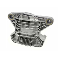 BMW-33112282482-33-11-2-282-482-SF-Genuine-BMW-Differential-Cover-sm.jpg