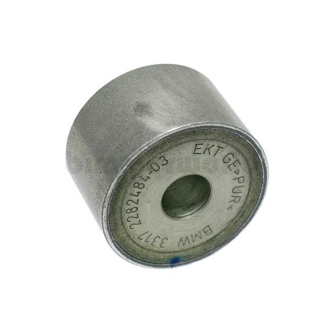 E46 M3 Z4m Front Diff Bushing 33172282484