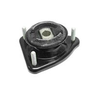 BMW-33521093416-33-52-1-093-416-SF-Lemforder-Shock-Mount-sm.jpg