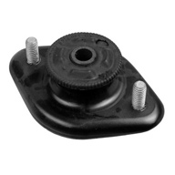 BMW-33526779670-33-52-6-779-670-SF-Lemforder-Shock-Mount-sm.jpg
