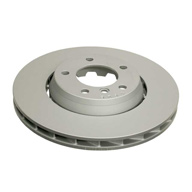 BMW-34112227738-34-11-2-227-738-SF-Zimmermann-Formula-Z-Brake-Disc-sm.jpg