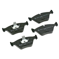 BMW-34112282416-34-11-2-282-416-SF-Jurid-Brake-Pad-Set-sm.jpg