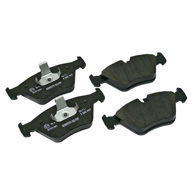 BMW-34112282995-34-11-2-282-995-SF-Genuine-BMW-Brake-Pad-Set-sm.jpg