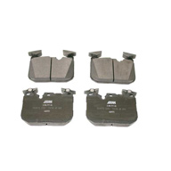 BMW-34112284969-34-11-2-284-969-SF-Genuine-BMW-Brake-Pad-Set-sm.jpg