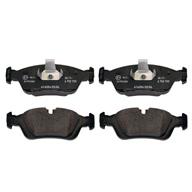 BMW-34116761244-34-11-6-761-244-SF-Genuine-BMW-Brake-Pad-Set-sm.jpg