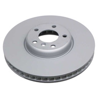 BMW-34116785669-34-11-6-785-669-SF-Zimmermann-Coat-Z-Brake-Disc-sm.jpg