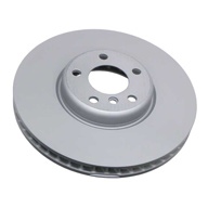 BMW-34116785670-34-11-6-785-670-SF-Zimmermann-Coat-Z-Brake-Disc-sm.jpg
