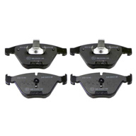 BMW-34116794915-34-11-6-794-915-SF-Jurid-Brake-Pad-Set-sm.jpg