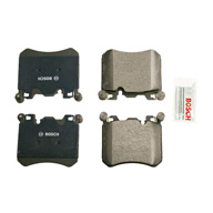 BMW-34116799964-34-11-6-799-964-SF-Bosch-Quietcast-Brake-Pad-Set-sm.jpg
