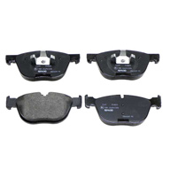 BMW-34116852253-34-11-6-852-253-SF-Hella-Pagid-Brake-Pad-Set-sm.jpg