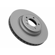 BMW-34116855000-34-11-6-855-000-SF-Zimmermann-Coat-Z-Brake-Disc-sm.jpg