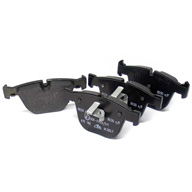 BMW-34212284296-34-21-2-284-296-SF-Ate-Brake-Pad-Set-sm.jpg