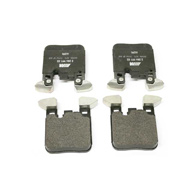 BMW-34212284989-34-21-2-284-989-SF-Genuine-BMW-Brake-Pad-Set-sm.jpg