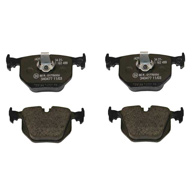 BMW-34216761248-34-21-6-761-248-SF-Genuine-BMW-Brake-Pad-Set-sm.jpg