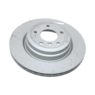 BMW-34216855004-34-21-6-855-004-SF-Zimmermann-Coat-Z-Brake-Disc-sm.jpg