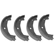 BMW-34416761291-34-41-6-761-291-SF-Ate-Brake-Shoe-Set-sm.jpg