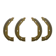 BMW-34416761292-34-41-6-761-292-SF-Hella-Pagid-Brake-Shoe-Set-sm.jpg