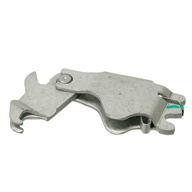 BMW-34416851439-34-41-6-851-439-SF-Genuine-BMW-Parking-Brake-Actuator-sm.jpg