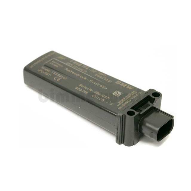 Genuine Bmw Control Unit Rdc 36106793122 36106868194